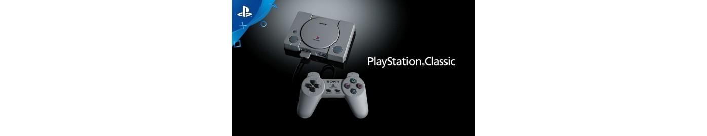 Vendita online di Accessori e Videogames per Playstation One - PS1
