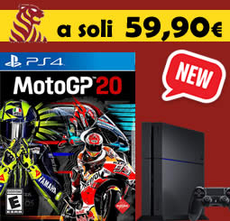 videogame nuovo special price